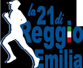 la 21 di Reggio Emilia